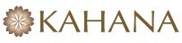 KAHANA カハナ / アロマテラピー ハワイアンロミロミ カウンセリング